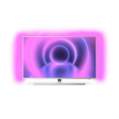 Televisor Philips 58PUS8535/12