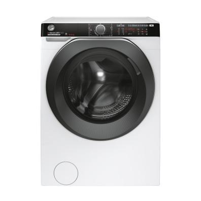 Lavadora secadora Hoover HDP 5106AMBC/1