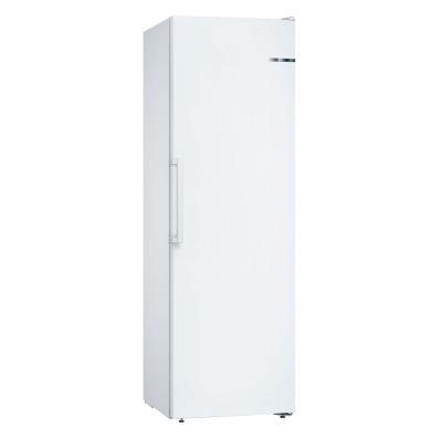 Congelador vertical Bosch GSN36AWEP