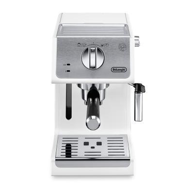Cafetera Delonghi ECP33.21.W