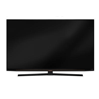 Televisor Grundig 49 GEU 8900C