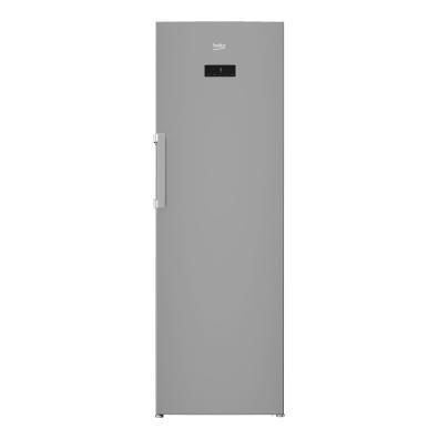 Frigorífico 1 puerta Beko RSNE445E33XN