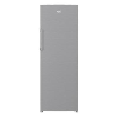 Frigorífico 1 puerta Beko RSSE415M31XBN