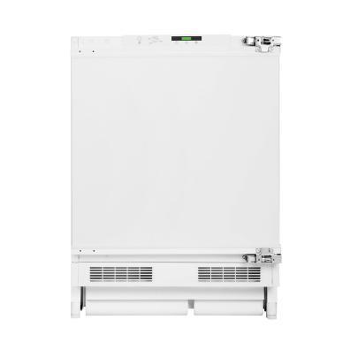 Congelador vertical Beko BU1203N