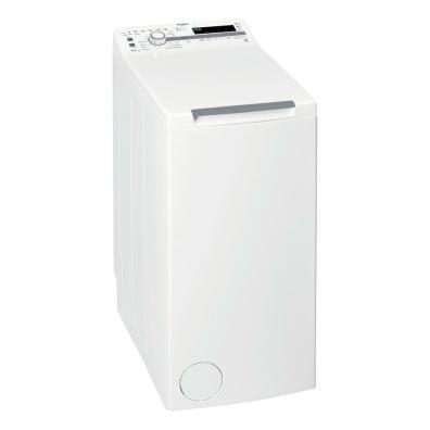 Lavadora carga superior Whirlpool TDLR 65230SS SP/N