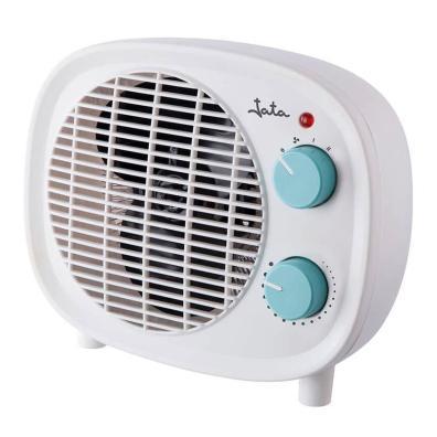 Calefactor Jata TV52 Blanco