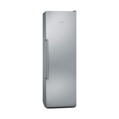 Congelador vertical Siemens GS36NAIEP