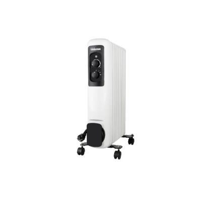 Radiador de aceite Tristar  KA5069