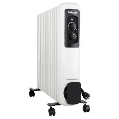 Radiador de aceite Tristar KA5073
