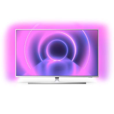 Televisor Philips 43PUS8555/12