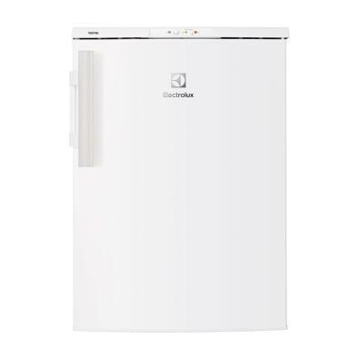 Congelador vertical Electrolux LYT3NF8W0
