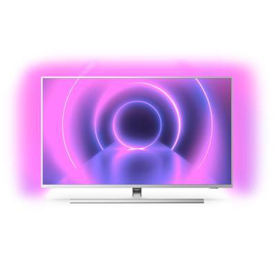 Televisor Philips 50PUS8535