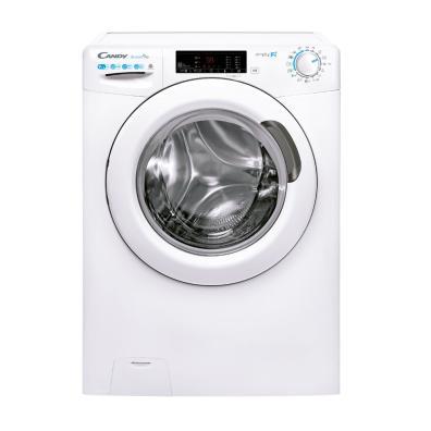 Lavadora secadora Candy CSOW 4965TWE/1-S