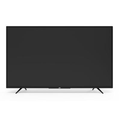 Televisor JVC LT-32VAH3000