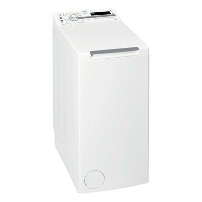 Lavadora carga superior Whirlpool TDLR 6230S SP/N