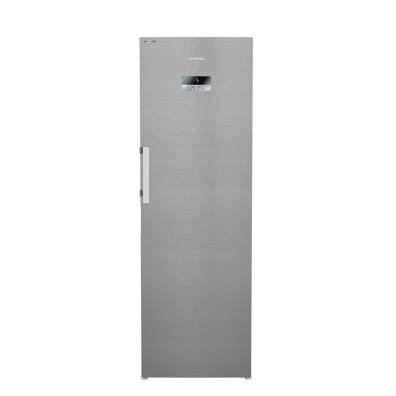 Frigorífico 1 puerta Grundig GSN 10730 XN