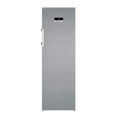 Congelador vertical Grundig GFN 13840 XN