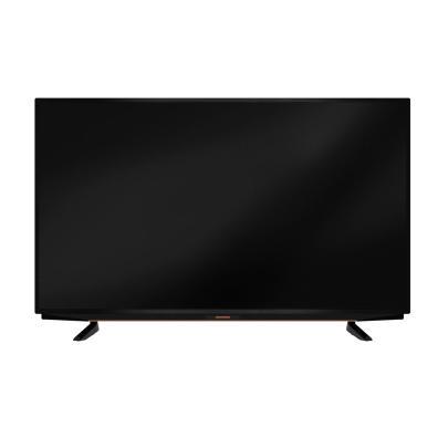 Televisor Grundig 43 GEU 7900C