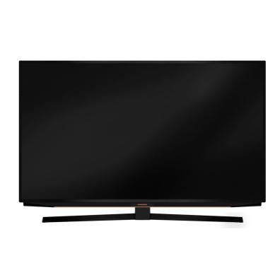 Televisor Grundig 65 GEU 7990C