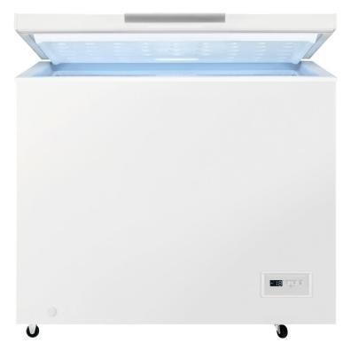 Congelador horizontal AEG AHB526D1LW