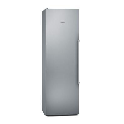 Frigorífico 1 puerta Siemens KS36VAIDP