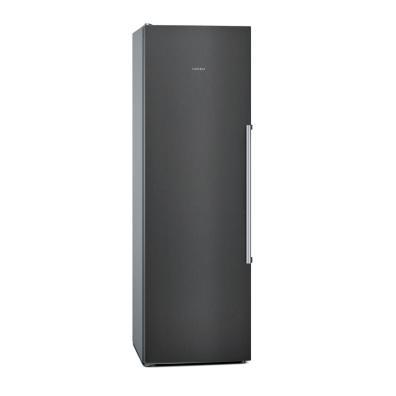 Frigorífico 1 puerta Siemens KS36VAXEP