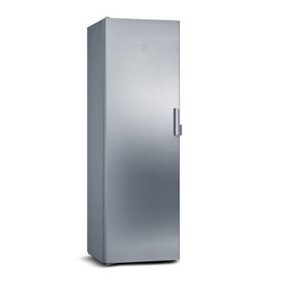 Frigorífico 1 puerta Balay 3FCE568XE