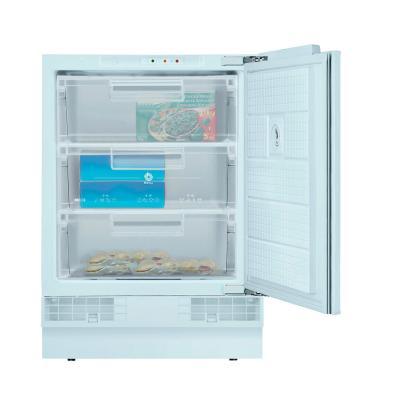 Congelador vertical Balay 3GUF233S