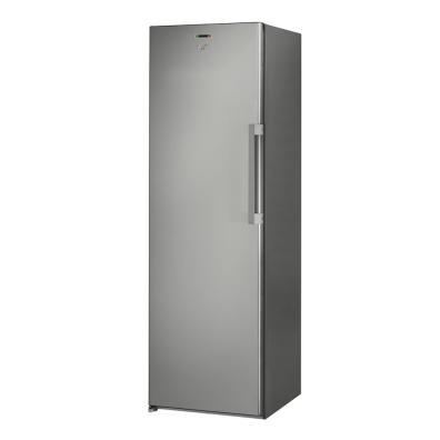 Congelador vertical Whirlpool UW8 F2Y XBI F 2