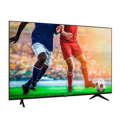 Televisor Hisense 58A7100F