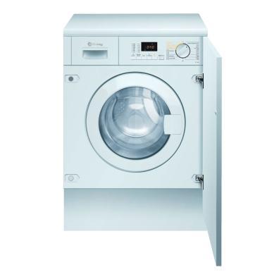 Lavadora secadora Balay 3TW773B
