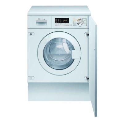 Lavadora secadora Balay 3TW774B