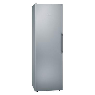 Frigorífico 1 puerta Siemens KS36VVIEP