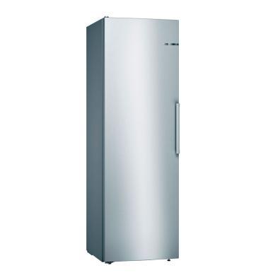 Frigorífico 1 puerta Bosch KSV36VIEP