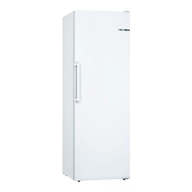 Congelador vertical Bosch GSN33VWEP