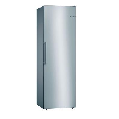 Congelador vertical Bosch GSN36VIFP