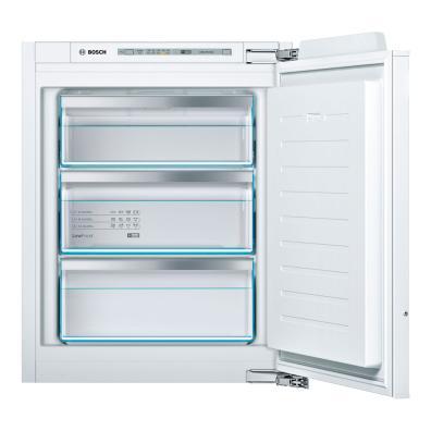 Congelador vertical Bosch GIV11AFE0