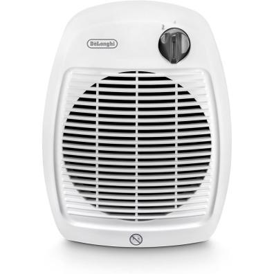 Calefactor Delonghi HVA1120