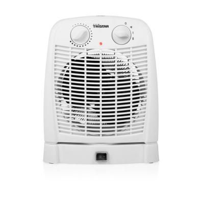 Calefactor Tristar KA-5059