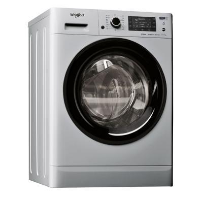 Lavadora secadora Whirlpool FWDD 1171582 SBV EU N