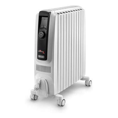 Radiador de aceite Delonghi TRDX41025E
