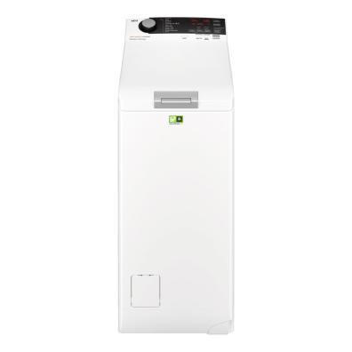 Lavadora carga superior AEG L7TBE721