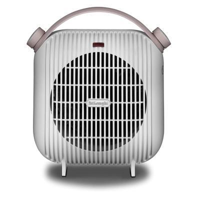 Calefactor Delonghi HFS30B24W
