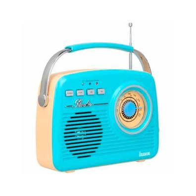 Radio Lauson RA142