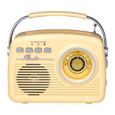 Radio Lauson RA143