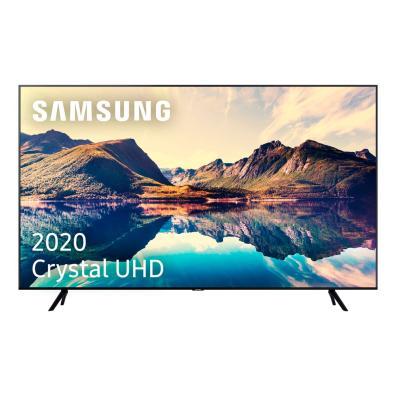 Televisor Samsung UE55TU7025KXXC