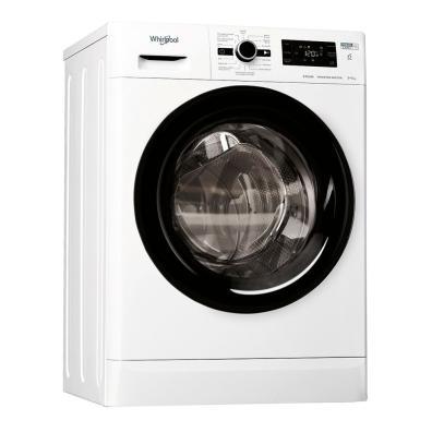 Lavadora secadora Whirlpool FWDG 961483 WBV SPT N