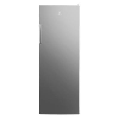 Frigorífico 1 puerta Indesit SI6 1 S