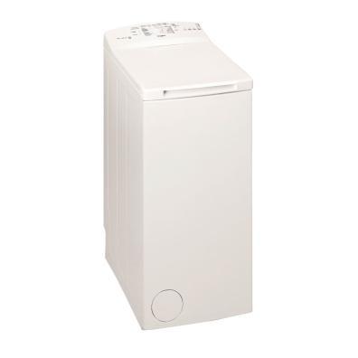 Lavadora carga superior Whirlpool TDLR6230L SP/N