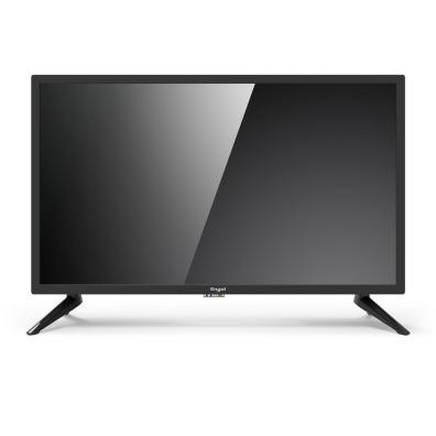 Televisor Engel LE2461T2